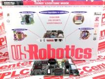 US ROBOTICS 00122314