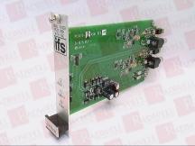 GE SECURITY D1300-R3