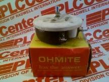 OHMITE 0549