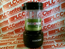 RAYOVAC SP8DTP4