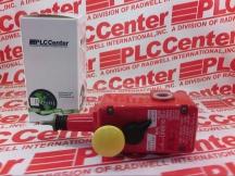 GUARDMASTER LTD 44506-0010