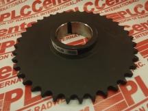 Boston Gear Machine Parts
