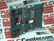 VERSATILE CONTROL SYSTEMS VCS-L02333