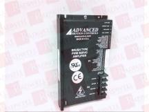 ADVANCED MOTION CONTROLS 30A8T-SM1