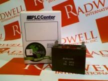 SHIZUKI ELECTRIC CF10330W