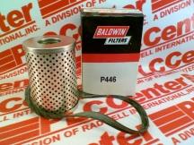 BALDWIN P446