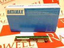 DATAMAX DP020-2220-01