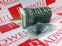 ELECTRO SWITCH 787A798G03