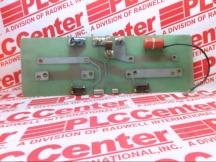 VEE ARC PC7000-98