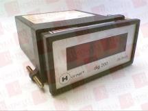 HORNEL DA-3100-01