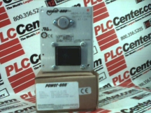 RS COMPONENTS 2550069680