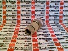 TIMES MICROWAVE EZ-400-NMC-2