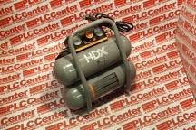 HDX 947-282