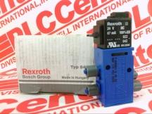 REXROTH P-026641-00005