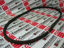 DAYCO RUBBER C75