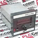 WATLOW 804A-2603-0000