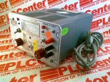 PDI 6010