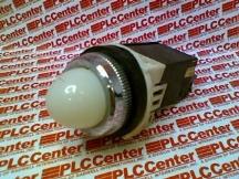 Fugi Electric Proximity Switch
