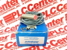 PULSOTRONIC 9954-2600