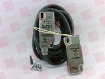 GUARDMASTER LTD 440N-G02119