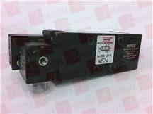 ARO FLUID POWER GN12SS-120-A