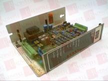 SSD DRIVES 5575-1