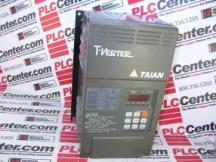 TAIAN K202-M1