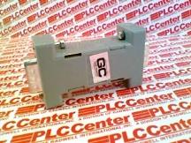 GC ELECTRONICS 45-0593