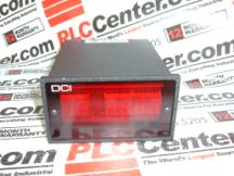 DCI 904-01