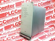 EMD HAUSER DSV6000-02/V10