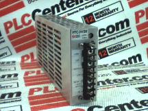 ETA ELECTRIC VTC24SB