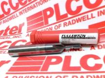 FULLERTON TOOL CO 21200-446