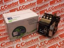 S&S ELECTRIC CA-1-60-277