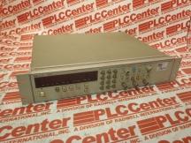 KEYSIGHT TECHNOLOGIES 5334B