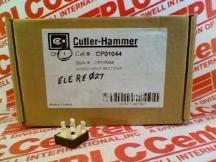 CUTLER HAMMER CP01044