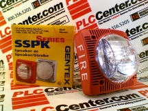 GENTEX 904-1293-002