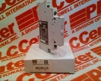 WEG ACBS-20-MPW100