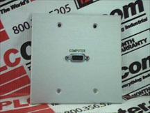 LIBERTY PC-G2480-E-P-C