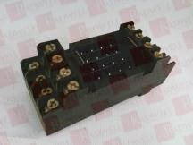 SCHNEIDER ELECTRIC 2R8735