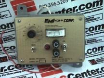 EMI PD-9024-FA