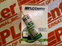 SAFT LS14500-AX