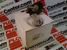 STERIS P764071-001