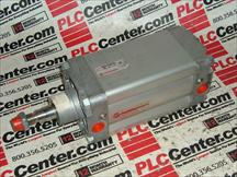 EXCELON PRA/8100/M/100