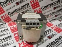 POWERTRAN AST-890