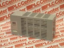 IPC POWER RESISTORS INTL 5P41-0835