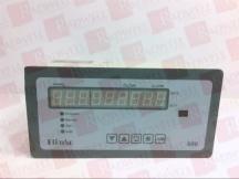 ELIMKO E-680-08-2-0-00-0-1
