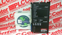 HONEYWELL 4-Q-DC
