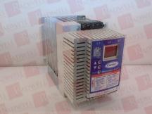 UNITED TECHNOLOGIES HR-46TN-005