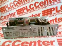 CONDOR POWER GPC140-5