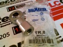 SEALMASTER TR-8